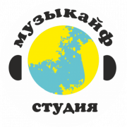 (c) Musicvkaif.ru